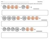 Adding Coins