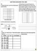 Adding Decimal Fractions Written Assessment - Grade 4 Math (4.NF.5)