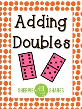 Adding Doubles