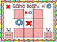 Adding Fractions Easter Powerpoint Game