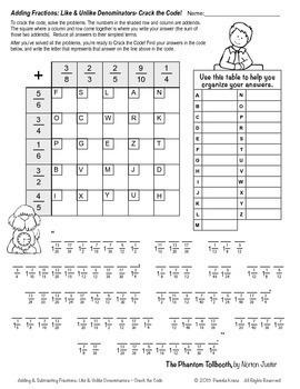 original-1390384-3 Grade Math Worksheets Adding And Subtracting on subtracting mixed numbers worksheets, counting money math worksheets, multiplying math worksheets, adding decimals 4th grade math worksheets, math decimals and hundredths worksheets, subtraction math worksheets, 2nd grade math problems worksheets, add and subtract worksheets, multiplying and dividing decimals worksheets, easter math worksheets, simple adding subtracting fractions worksheets, mixed math worksheets, easy math worksheets, skip counting math worksheets,