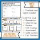 Adding Fractions Unlike Denominators Math Lab Intervention