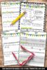 Adding Fractions on a Number Line Worksheets 5th Grade Com