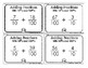 Adding Fractions with 10th's and 100th's Task Cards - 4.NF.C.5