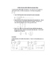 Adding Fractions with Unlike Denominators Review Notes and Practice Page