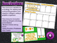Adding Integers Activity and Games Bundle