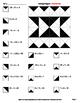 Adding Integers - Coloring Worksheets