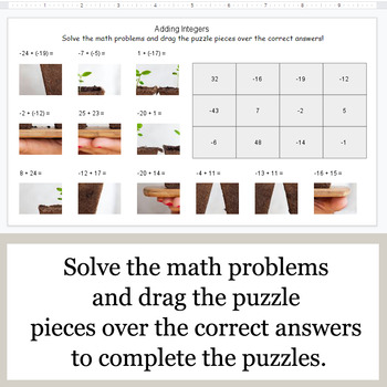 HVMANITAS NOVA: Get 31+ Puzzle Of The Day Answers Google