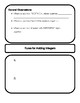 Adding Integers Guided Notes
