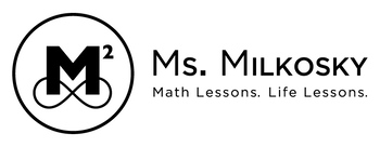 Adding Integers-WORKED-OUT SOLUTIONS