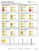 Adding Money Emoji Quiz