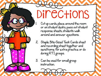 Adding Money with Regrouping