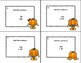 Adding Multi-Digit Numbers CCSS 4.NBT.B.4 Fall-Math Task Cards Grade 4