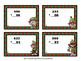Adding Multi-Digit Numbers Task Cards