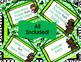 Adding Positive Decimals - Square Puzzle Quest
