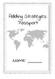 Adding Strategies Passport