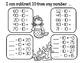 Adding & Subtracting 10