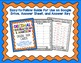 Adding & Subtracting Decimals - Digital Task Cards Google Version