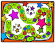 Add & Subtract Fractions Game - Like & Unlike Denominators