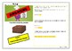 Adding & Subtracting Fractions Problem - The Brownie Blunder