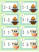 Adding & Subtracting Fractions With Unlike Denominators: w