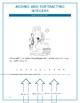 Adding & Subtracting Integers Week 1