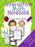 Adding, Subtracting, and Counting - Mathematics for Primary Grades
