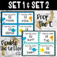 Adding Suffixes Task Card *Bundle*