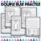 Adding Suffixes with the Double & Drop Rule