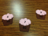 Adding Tens and Ones Game
