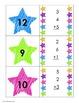 1.OA.2 Three Addends: 8 Activities