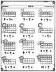 Ten Frames Addition 1-5
