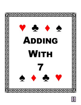 Adding With 7