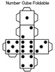 Adding With Dice Independent Workstation or Center
