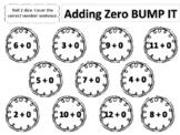 Adding Zero BUMP it!