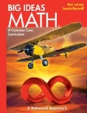 3.2 Adding and Subtracting Algebraic Expressions