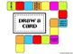 Adding and Subtracting Decimals Board Game