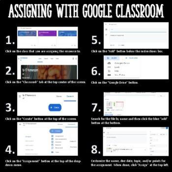 Adding and Subtracting Decimals DIGITAL TASK CARDS Google Classroom