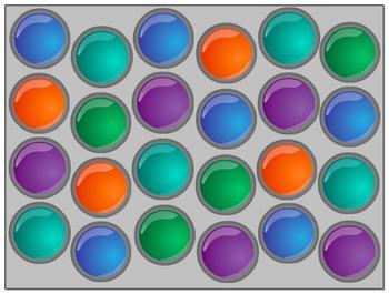 Adding and Subtracting Decimals Kooshball