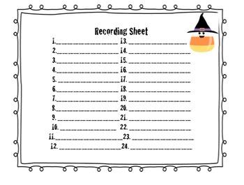 Adding and Subtracting Decimals SCOOT