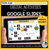 Adding and Subtracting Decimals and Fractions | Digital Ma