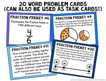 original-2404218-4  Th Grade Math Worksheets Adding And Subtracting Fractions on adding fractions worksheets 7th grade, adding subtracting decimals worksheet, adding fractions fourth grade,
