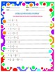 Adding and Subtracting Fractions applying Integer Rules