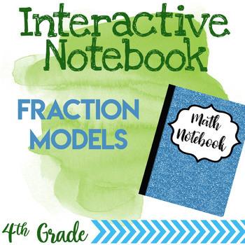 Understanding Fractions with Models