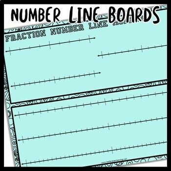 Adding and Subtracting Fractions with Unlike Denominators Word Problems