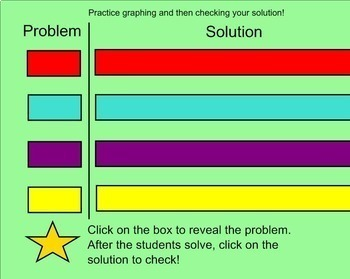 Adding and Subtracting Inequalities Add Subtract Inequality Smartboard Lesson