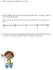 Adding and Subtracting Mixed Number Review