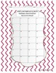 Adding and Subtracting Mixed Numbers Word Problem Task Cards - Set of 28