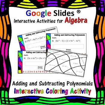 math google slides teaching resources teachers pay teachers