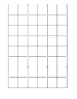 Adding and Subtracting Vectors Worksheet